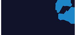 cosmiqworks-logo-r@2x